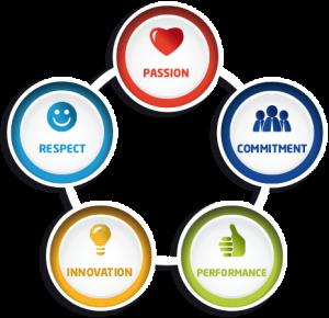 Haladjian-group-values