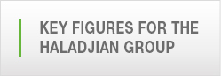 bouton-key-figures-haladjian-group