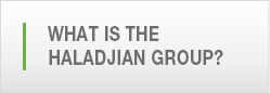 bouton_what-is-the-haladjian-group